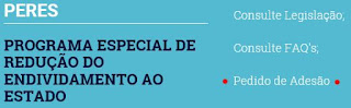 http://info.portaldasfinancas.gov.pt/pt/apoio_contribuinte/PERES_2016.htm
