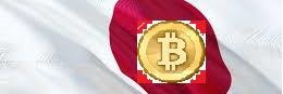 Bitcoin Legal di Jepang
