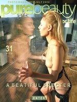 [PureBeautyMag] Photoset Pack 2004 - Girlsdelta