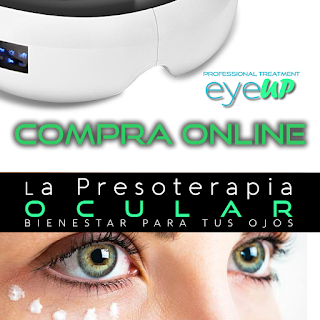 http://proyectosdebelleza.com/tiendaonline/tiendaproyectosdebelleza/index.php?id_category=67&controller=category&id_lang=4
