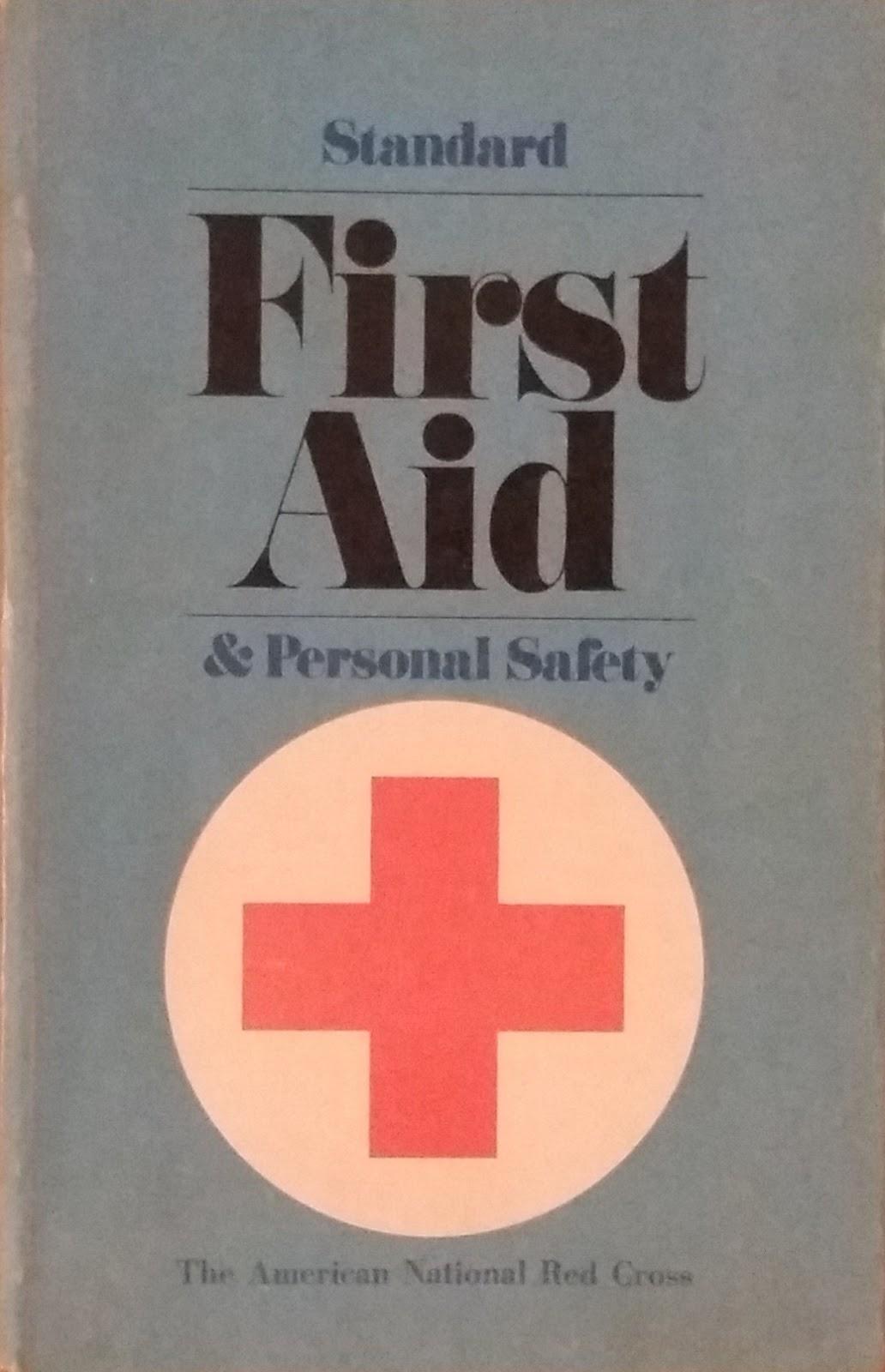 Първа помощ