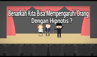 Benarkah Kita Bisa Mempengaruhi Orang Dengan Hipnotis ?, bisakah kita mempengaruhi orang dengan hipnotis, FAKTA hipnotis cuma palsu dan tidak benar benar ada, cara menghipnotis hewan, cara menghipnotis orang, penjelasan tentang hipnotis, penjelasan tentang hipnosis