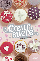 http://perfect-readings.blogspot.fr/2015/03/cathy-cassidy-les-filles-au-chocolat-tommy-jodie-hors-serie.html
