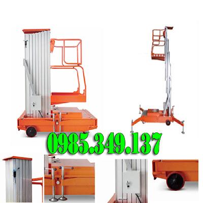 thang-nâng-đơn-0985349137