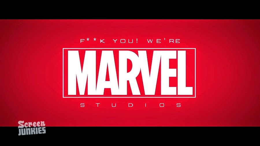 Marvel-Studios-Logo-Screen-Junkies