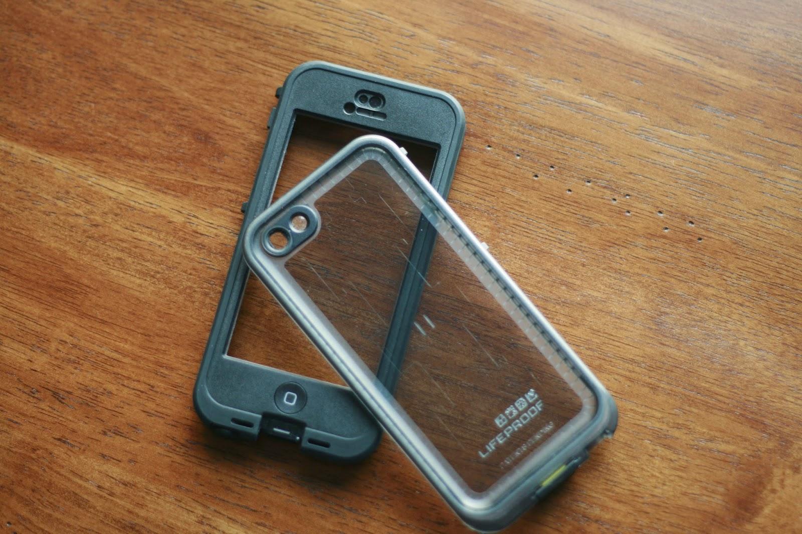 Iphone 6 lifeproof case release date myideasbedroom com