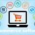 Best e-commerce platform software