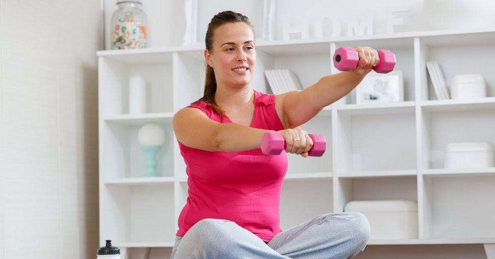 L'hormone responsable d'éliminer les graisses ~ Sports et ...