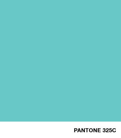 Dicas de cores 2 azul tiffany - Color azul verdoso para paredes ...