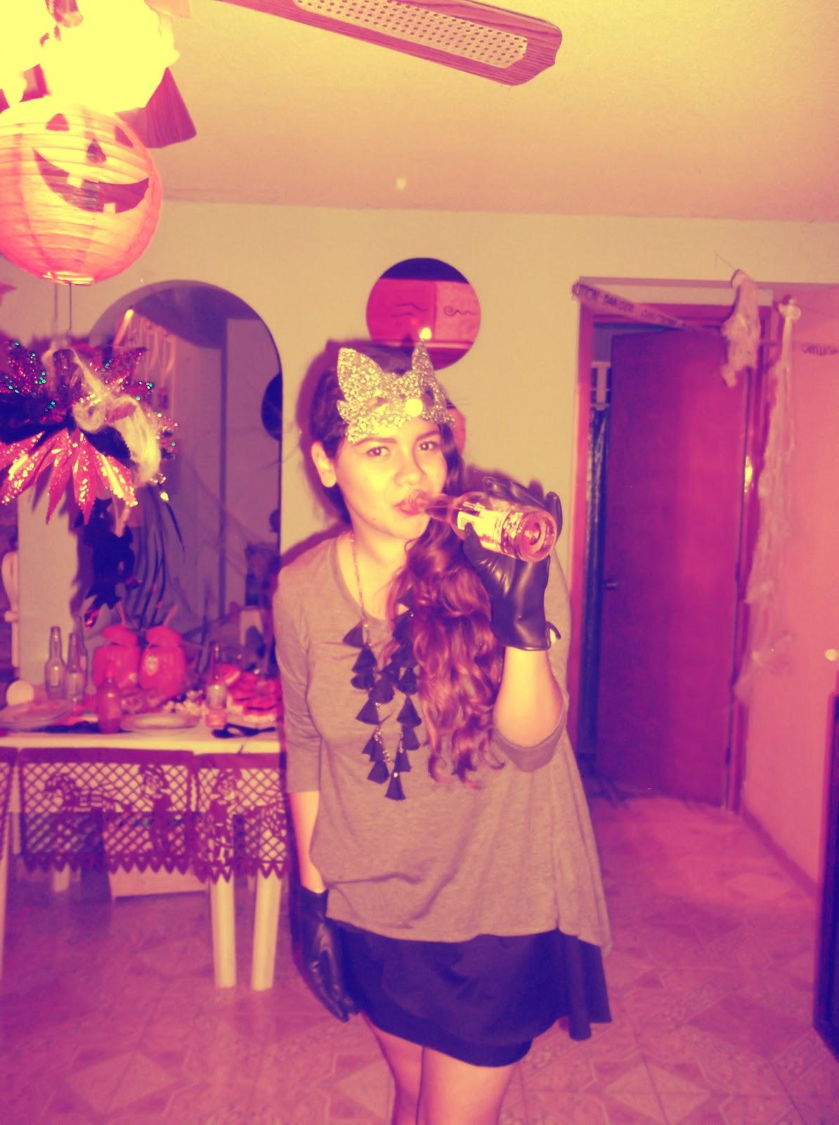 Yohana Noriega yohananoriega en Pinterest