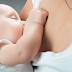 Εκδήλωση για το θηλασμό από τη Μαιευτική Κλινική του Νοσοκομείου Πρέβεζας, το Σάββατο 4 Νοεμβρίου