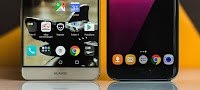 Quale smartphone Android ha il sistema migliore