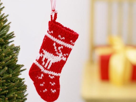 download besplatne pozadine za desktop 1152x864 slike ecard čestitke blagdani Božić čarapa