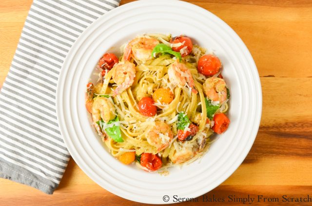 Shrimp-Pasta-In-Walnut-Peso-With-Roasted-Tomatoes-Serve.jpg