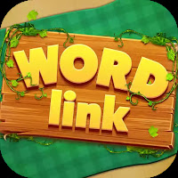 Word Link (Mod Apk Unlimited Diamonds)