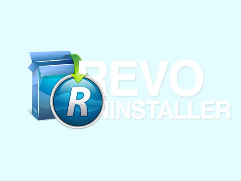 Cara Menggunakan Revo Uninstaller Pro Versi Terbaru