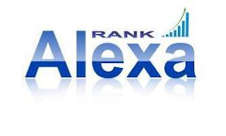 Cara Meningkatkan Alexa Rank Dengan Cepat Terbaru