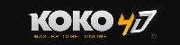 Bandar Togel Terpercaya | Judi Casino Online Terbaik | Koko4D