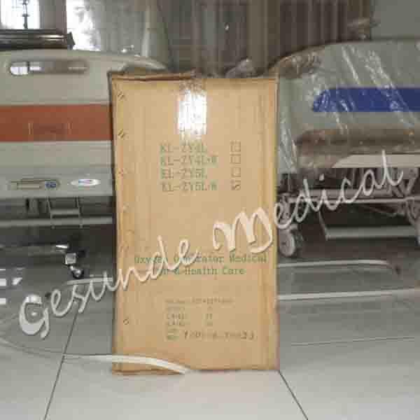 agen oksigen generator murah