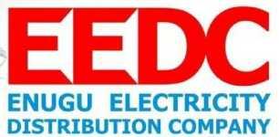 eedc-customer-care-numbers-imo-enugu-anambra-ebonyi-abia-state