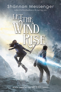https://www.goodreads.com/book/show/17893078-let-the-wind-rise
