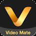 تحميل فيد ميت vidmate apk 2017 للاندرويد والكمبيوتر والايفون