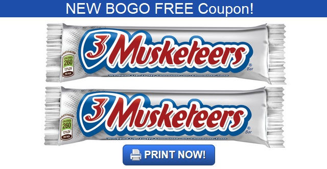 http://www.cvscouponers.com/2017/11/just-released-bogo-free-3-musketeers.html