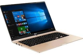 kelebihan kekurangan Laptop LG Gram 15