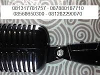 Sewa Mic Classic, Rental Mic Retro, Penyewaan Condensor, Headset, Clip On, Penyewaan Sound System