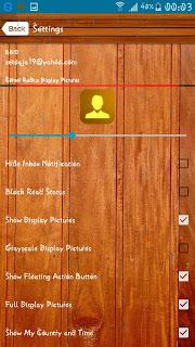 BBM Mod Kayu V.2.12.0.11Apk