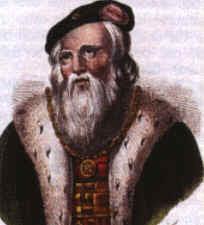Dinastia Vasa