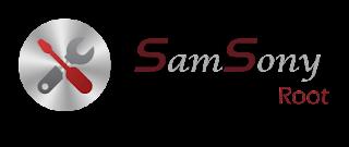 شرح طريقة الحصول على رومات السامسونج الرسمية من المواقع المعترف بها  - كيفية تنزيل روم لأي جهاز من شركة سامسونج  - كيفية تحميل روم رسمي لأى جهاز سامسونج