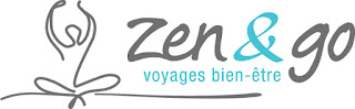 www.zenngo.fr