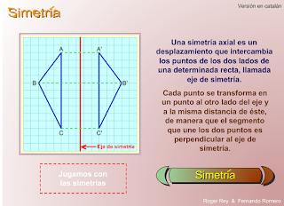 http://www.genmagic.org/mates2/simetria_ca.swf