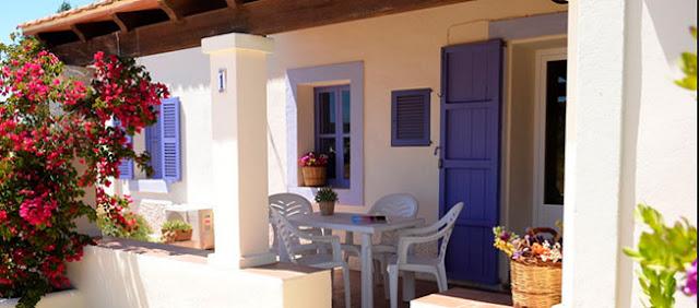 Hospedaje en Formentera-TuParadaDigital