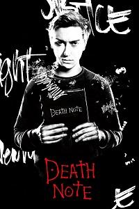 Watch Death Note Online Free in HD
