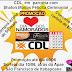 O CDL em parceria com Shalon Modas Felicitá Cerimonial promove até dia 09/06 Promoção Dia dos Namorados