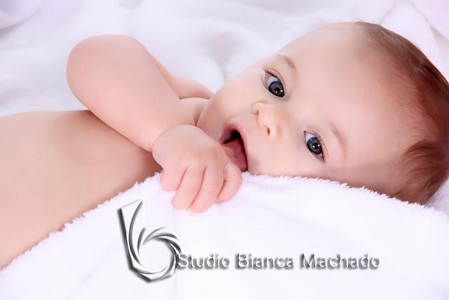 fotografos profissionais de bebes