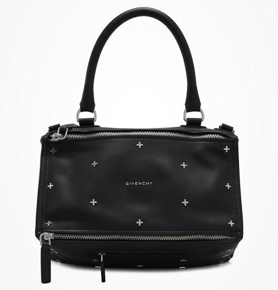 Tas Givenchy Pandora Original