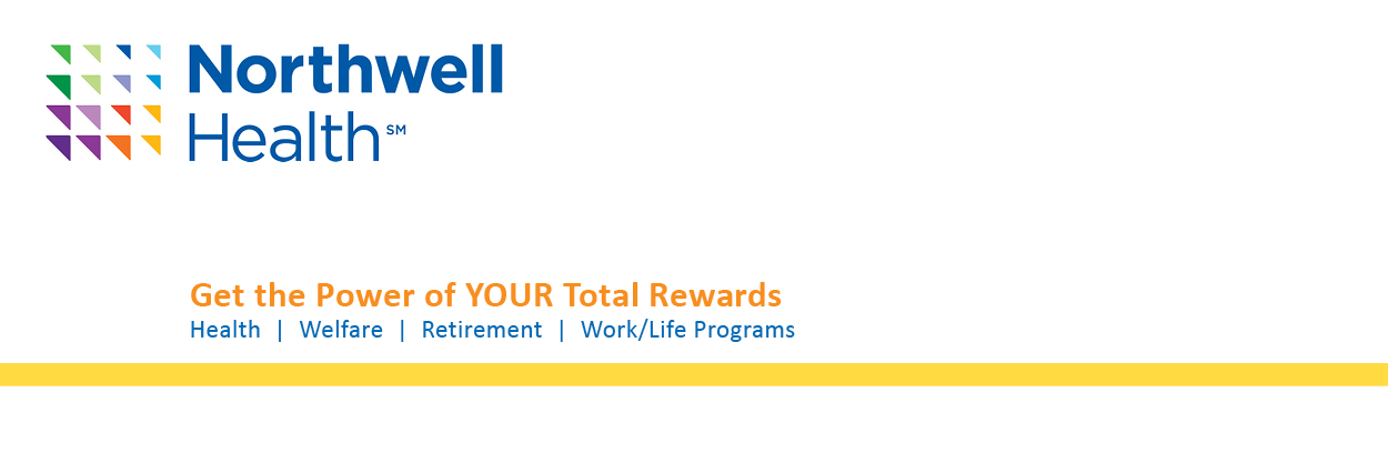Northwell Health Total Rewards: AbsenceOne Becomes New