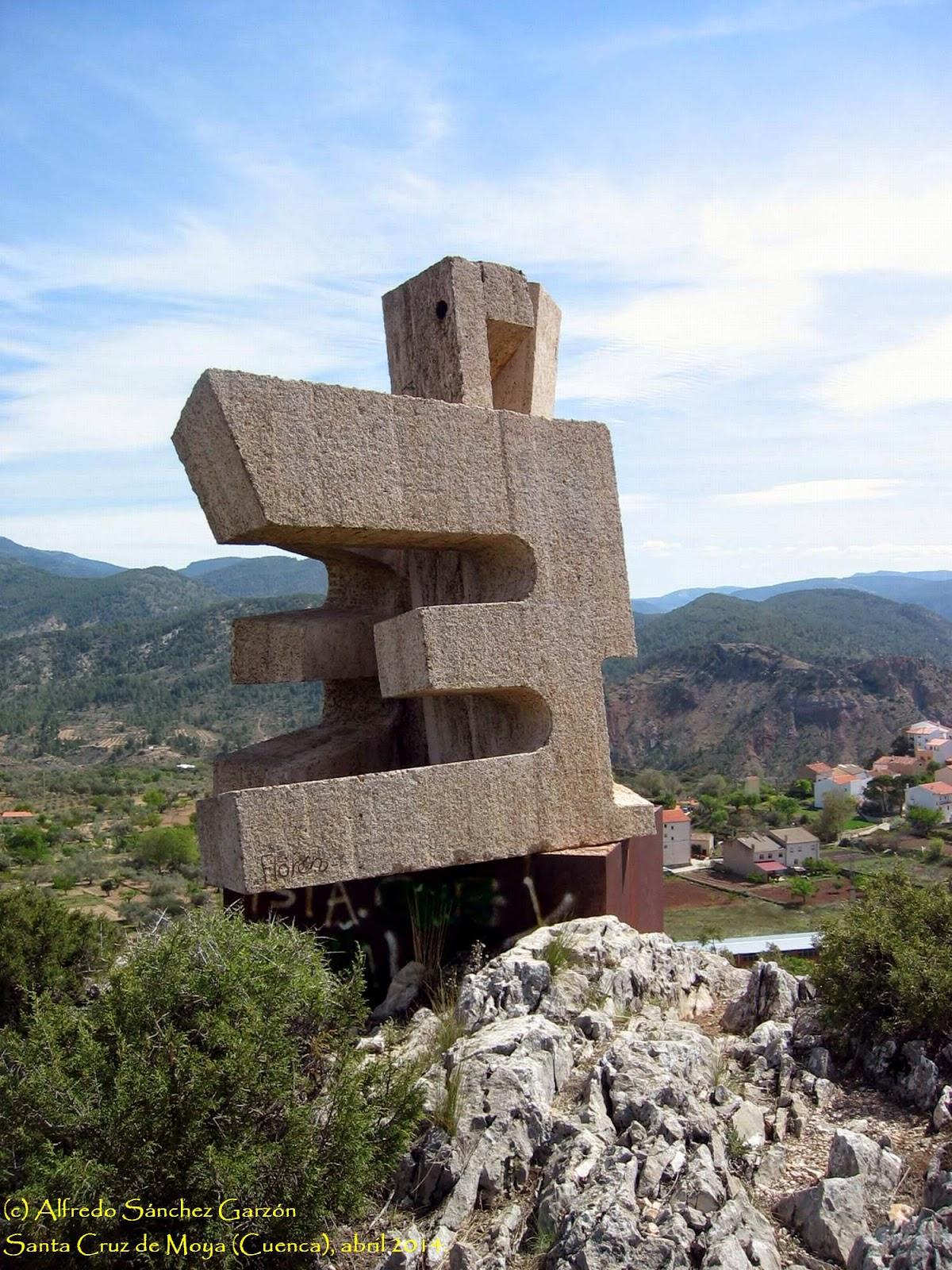 floren-monumento-maquis-santa-cruz