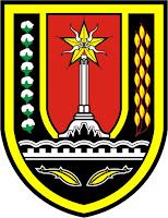 Penerimaan Calon Pegawai Kontrak Non PNS Di  Lingkungan Dinas Pendidikan Kota Semarang Tahun 2019