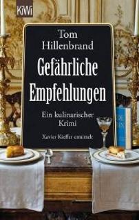 http://www.kiwi-verlag.de/buch/gefaehrliche-empfehlungen/978-3-462-04922-0/