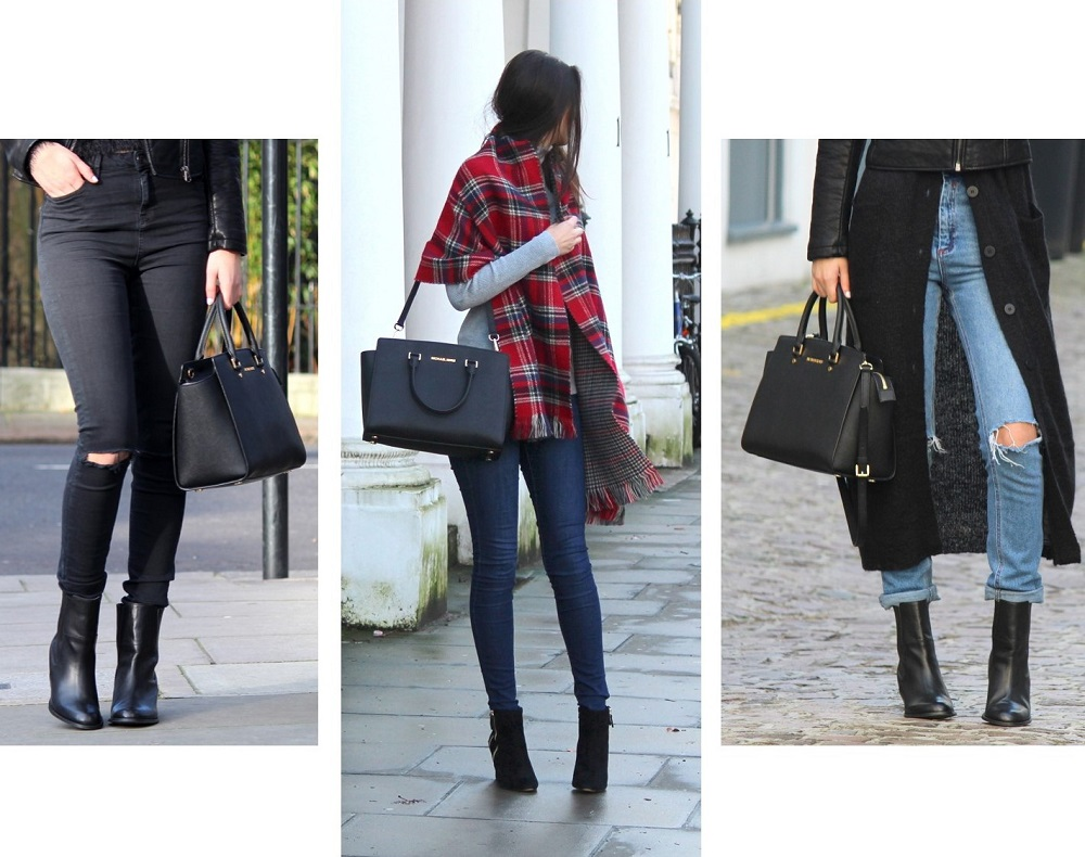 Peexo fashion blog top 5 favourite jeans topshop jamie topshop leigh asos farleigh skinny mom jeans