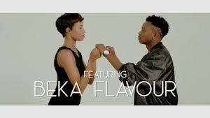 Download Video | Ben  Da Smart Ft. Beka Flavour - Unanimaliza