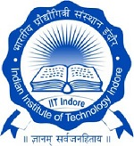 Indian Institute of Technology (IIT) Indore Recruitment for Library Trainee