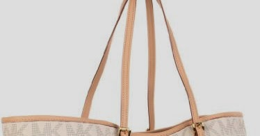 Know It Better Before You Buy It Michael Kors Travel Tote