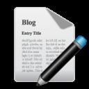 Информационный и новостной блог TechnoPlus Blog