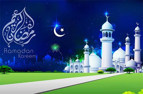 Artikel Kata Kata Ucapan Selamat Menyambut Bulan Puasa Ramadhan Terbaru