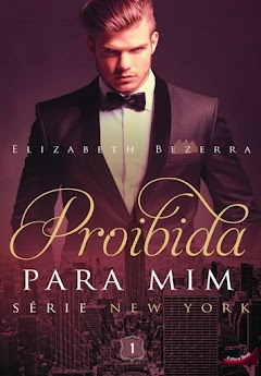 Ler Online 'Proibida para Mim' de Elizabeth Bezerra